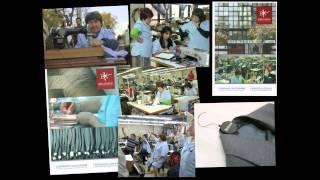 5. Empresas recuperadas por sus trabajadores