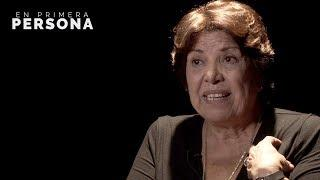 8. Elena Eva Reynaga