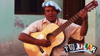 10. Festival de la Esquila