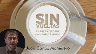 SIN VUELTAS MONEDERO P2