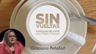 Graciana Peñafort