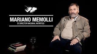6. Malvinas en la geopolítica de América Latina. Un nuevo ciclo de desmalvinización