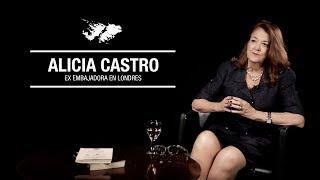 5. Malvinas en la geopolítica de América Latina. Un nuevo ciclo de desmalvinización