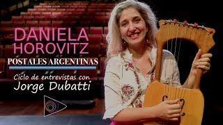 Daniela Horovitz