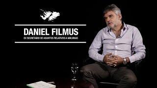 2. Malvinas en la geopolítica de América Latina. Un nuevo ciclo de desmalvinización