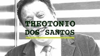 Palabras Latinoamericanas / 1.Theotonio Dos Santos