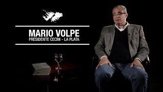 3. Malvinas en la geopolítica de América Latina. Un nuevo ciclo de desmalvinización