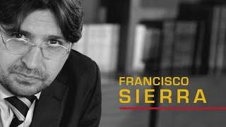Francisco Sierra