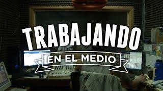 Radio Gráfica