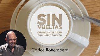 Carlos Rottemberg