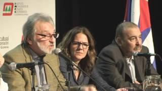 Fidel Castro: Intelectual y revolucionario