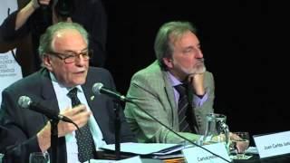 Nuevas formas de colonialismo. Fondos buitre, deuda externa: herramientas de dominación