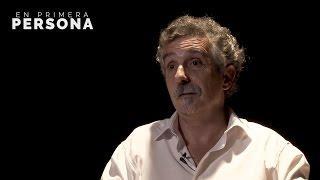 3.Jorge Dubatti