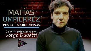 Postales Argentinas (Temporada 2)