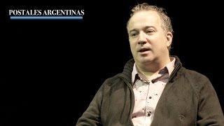 3. Gonzalo Demaría