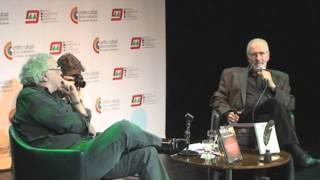 Atilio Boron: Premio Libertador al Pensamiento Crítico