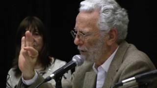 Enrique Dussel - Actualidad de la Filosofía de la Liberación