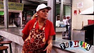 5. Mercado, tradición santiagueña