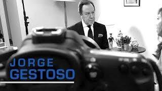 Jorge Gestoso